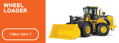 home-small-banner-wheel-loader